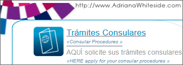 Tramite_Consular